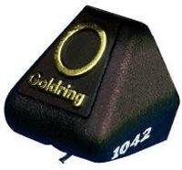 Goldring Stylus D42