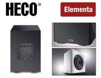 HECO ELEMENTA SUB 3830 A