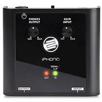 INTERFACE RELOOP IPHONO 2