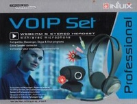 INTUIX VOIP PROFESIONAL