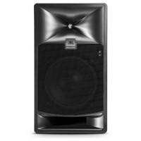 JBL LSR708P Studio Monitor