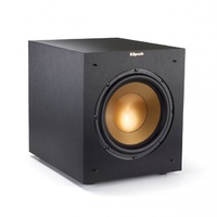 KLIPSCH R10 SWI WIRELESS SUBWOOFER