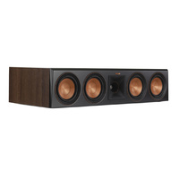 KLIPSCH RP-504C CENTER CHANNEL