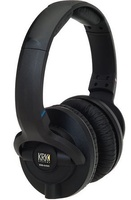 KRK KNS6400