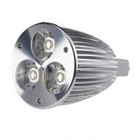 LAMPARA LED 12V 3W