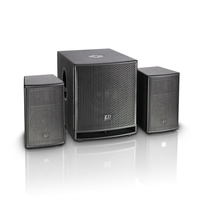 LD SYSTEMS DAVE 12 G3