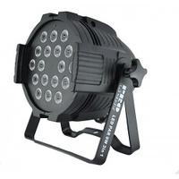 LED PAR 9W 3 EN 1