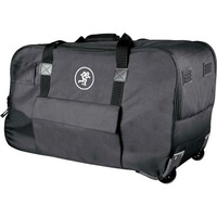 MACKIE THUMP12ABST ROLLING BAG