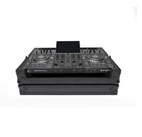 MAGMA DJ-CONTROLLER CASE PRIME4