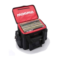 MAGMA LP BAG 60 PROFI