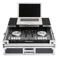 MALETA MAGMA DJ CONTROLLER WORKSTATION DDJSR