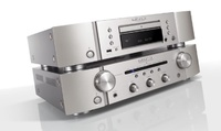 MARANTZ PM6006+ CD6006