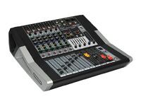 MARK MM 6399 P USB BT