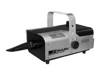 MARK MSW 600