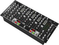 MEZCLADOR BEHRINGER VMX1000 USB