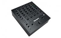 MEZCLADOR NUMARK M6 USB BLACK