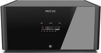 MICHI M8