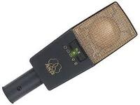 MICROFONO AKG C414 XL II