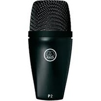 MICROFONO AKG PERCEPTION LIVE P2