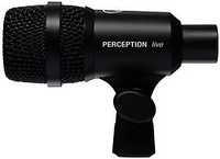 MICROFONO AKG PERCEPTION LIVE P4