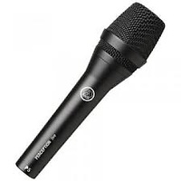 MICROFONO AKG PERCEPTION LIVE P5S