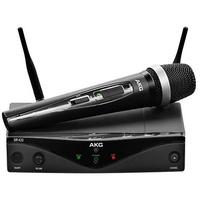 MICROFONO AKG WMS420 VOCAL D5