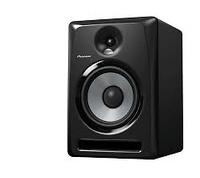 MONITOR PIONEER DJ SDJ80X