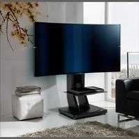 MUEBLE TV FS140
