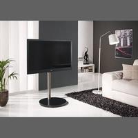 MUEBLE TV FS207