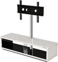 MUEBLE TV NORSTONE SAEBY 2