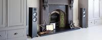Monitor Audio Bronze 200 (pareja)