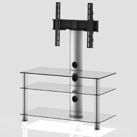 Mueble de TV NEO-953