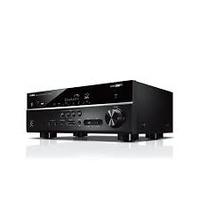 MusicCast RX-D485