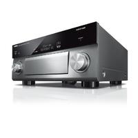 MusicCast RXA3080