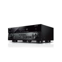 MusicCast RXA680
