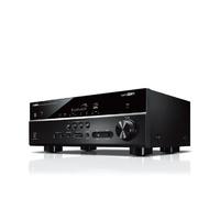 MusicCast RXV485