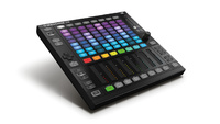 NATIVE INSTRUMETS MASCHINE JAM