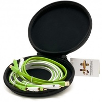 NEO D+ CLASS B CABLE SET