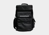 NOVATION SOFT BAG, SMALL