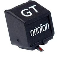 ORTOFON GT Aguja