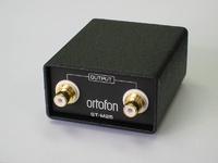 ORTOFON STM25