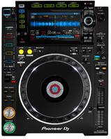 PIONEER DJ CDJ2000-NSX2