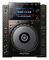 PIONEER DJ CDJ900NXS