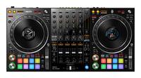 PIONEER DJ DDJ1000-SRT