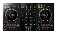PIONEER DJ DDJ400