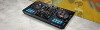 PIONEER DJ DDJ800 B-Stock