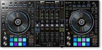PIONEER DJ DDJRZ