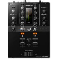 PIONEER DJ DJM250 MKII