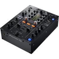 PIONEER DJ DJM450