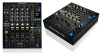 PIONEER DJ DJM900 NXS2